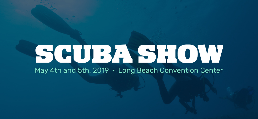 981da2e10b Seminar Speakers – Scuba Show 2020 – May 30   31